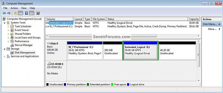 Boot Windows 7 from Logical-1.jpg