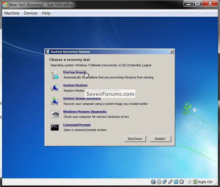 Boot Windows 7 from Logical-f8-repair.jpg