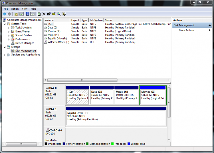 logical drive partition ok?-diskmanagement.png