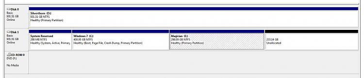 Disk error after 1st reboot in W7 re-install-disk-management.jpg
