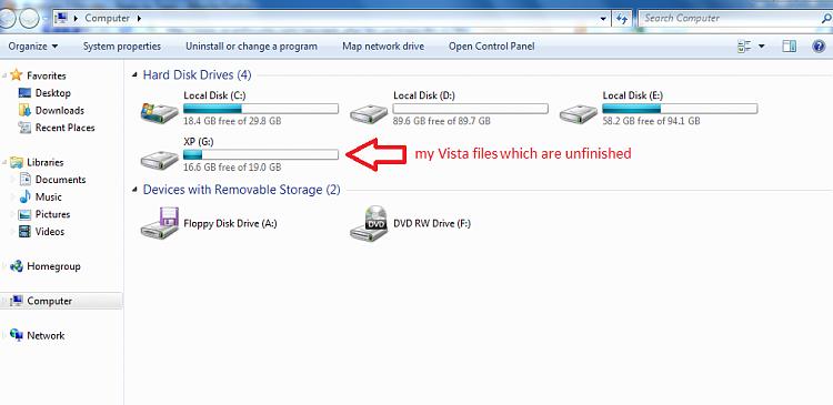 I have a problem installing vista (2nd OS) on Windows 7-comp.png