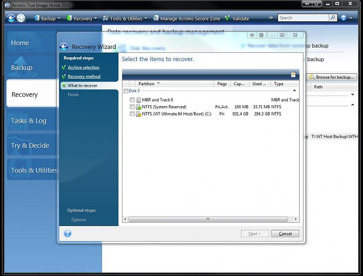 -host-image-restore-test-drive-1.jpg