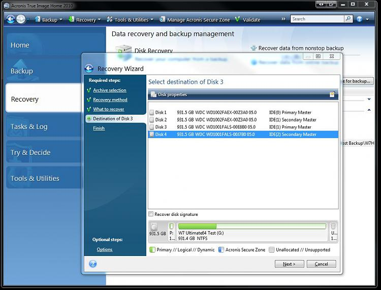 -host-image-restore-test-drive-2-locking-destination-drive.jpg