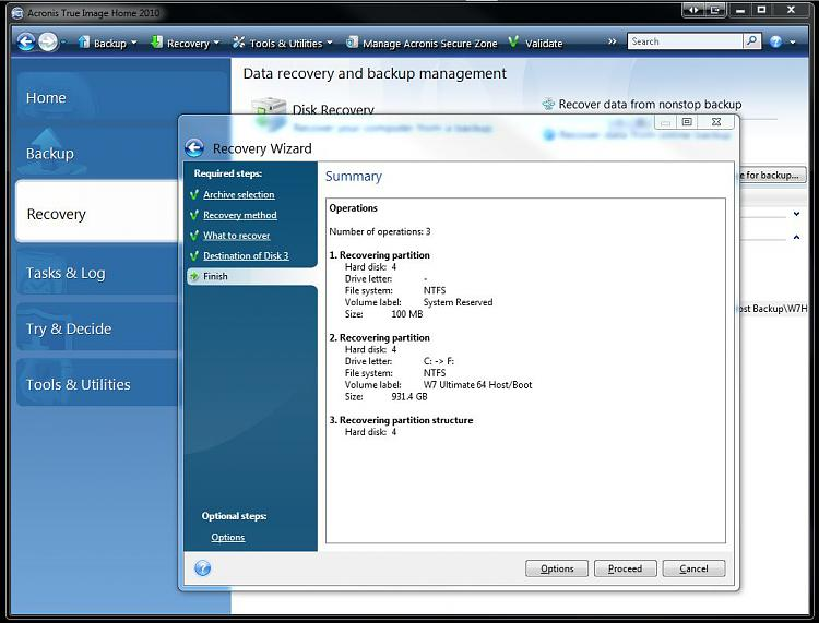 -host-image-restore-test-drive-4-confirm-drive-info.jpg