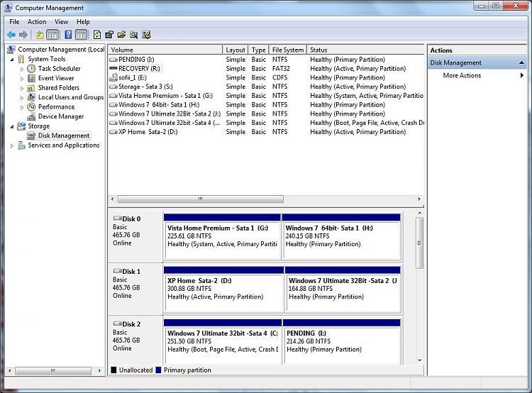 Safest Way to Clone Windows 7 Volume for Dual Booting-former-w7-beta-multiboot-xp_vista.jpg