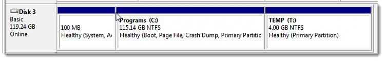 -diskmap.png