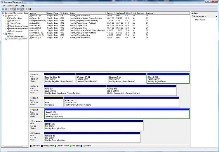 Triple boot XP, Vista, and Windows 7...-disk-management.jpg