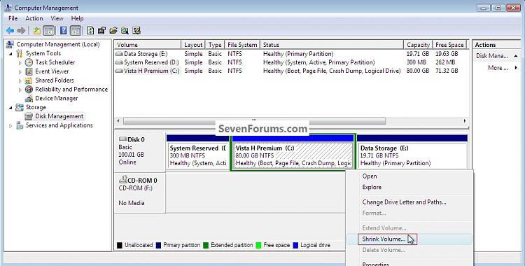 System Reserved : Multi Boot from Logicals'-shrink.jpg