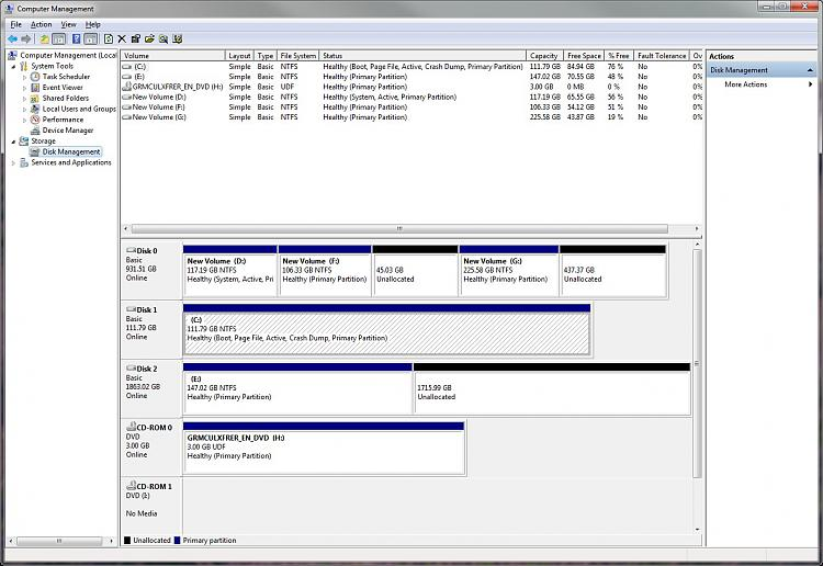 windows 7/vista multiboot questions-disk-management-win7-ssd.jpg