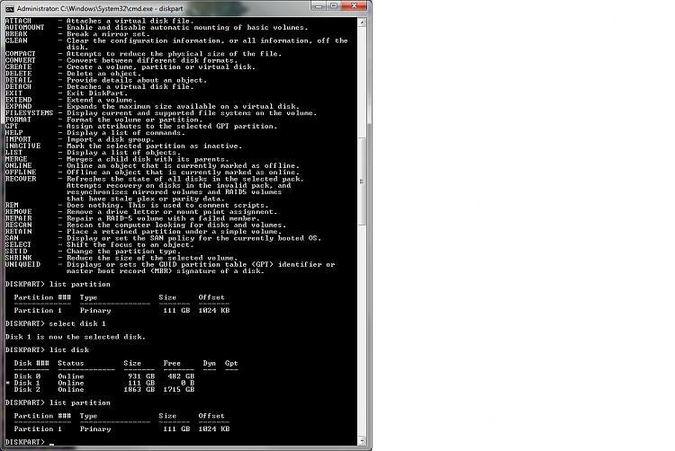 windows 7/vista multiboot questions-diskpartition.jpg
