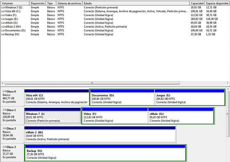 "Installation stops ""expanding files"" - Help please !!-imagen3.jpg"
