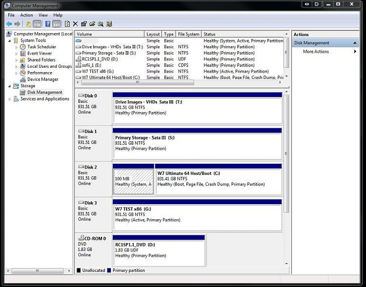 Win 7 ultimate clean install on new computer w/2 WD 1TB HDD-w7-64bit-host-test-storage.jpg