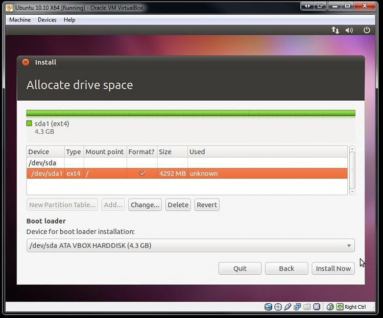 Reinstalling an OS in a dual boot system-ubuntu-10_10-x64-going-vbox-5.jpg