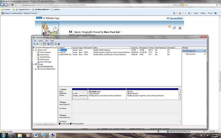 Windows 7 install problem-computer.jpg