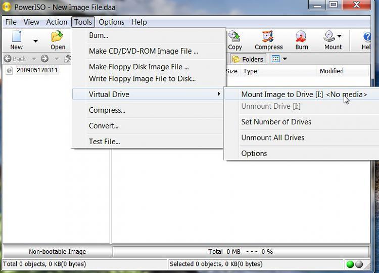 Help on Windows 7-poweriso-2-2009-05-17_031313.jpg