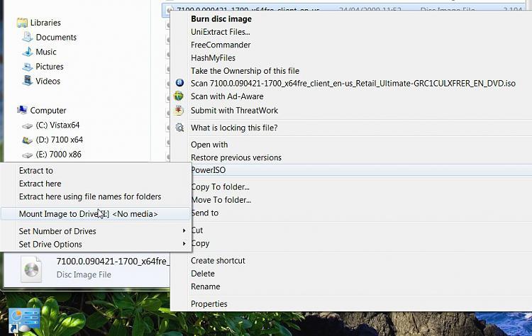 Help on Windows 7-piso-3-2009-05-18_001550.jpg