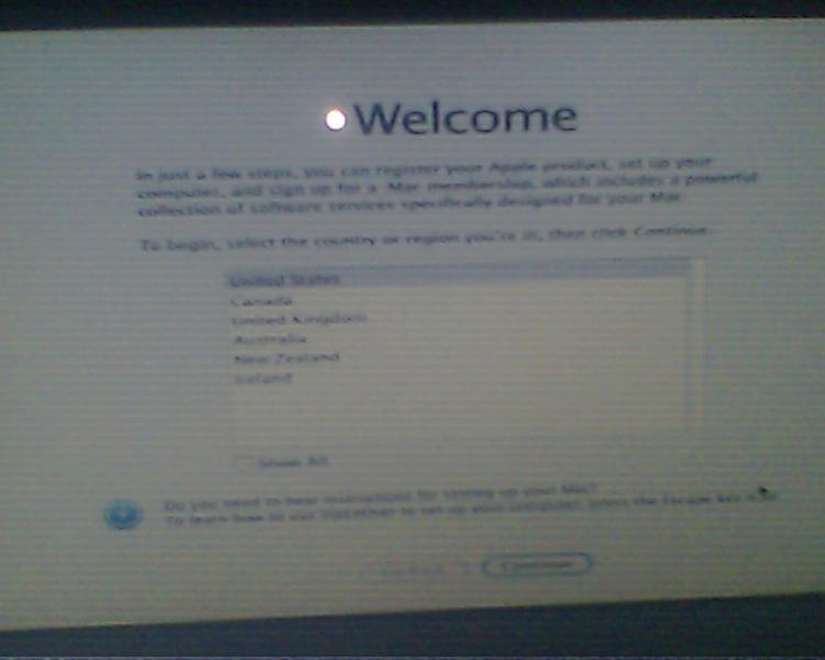 Mac Leopard freeze opening on Dual Boot eeePC1201T-img0129a.jpg