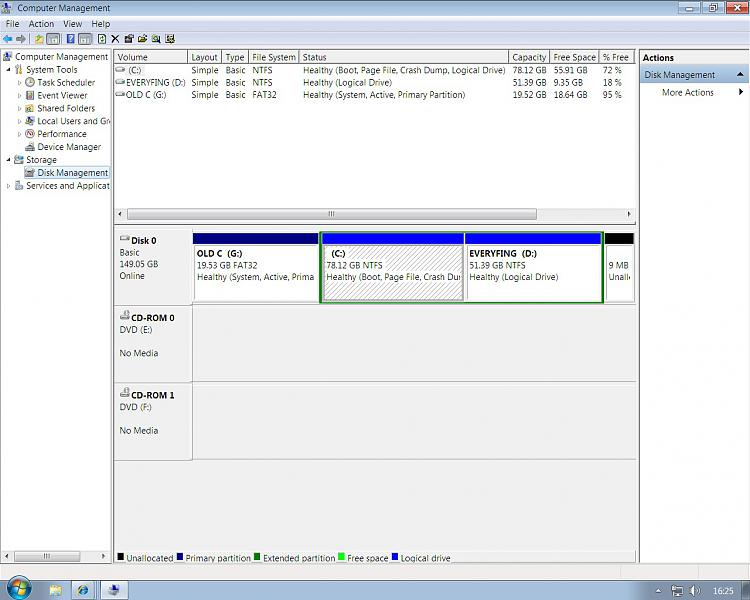 Windows xp & Windows 7 headache-screen-shot.jpg