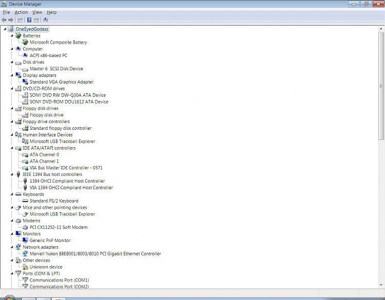 Windows xp & Windows 7 headache-screen-shot-2.jpg