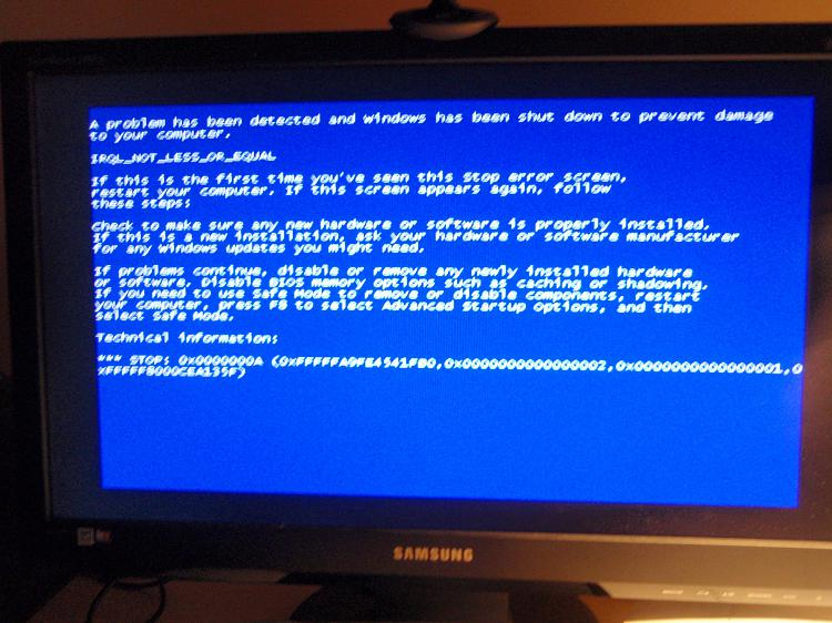 Help Needed....BSOD during Windows 7 Installation-pc140094.jpg