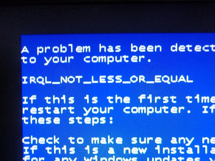 Help Needed....BSOD during Windows 7 Installation-pc140095.jpg
