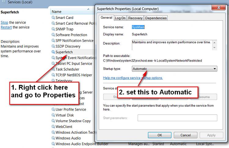 Windows 7 Home Premium x64 w/ New SSD-2010-12-18_124002.png