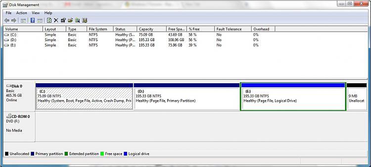 Repartitioning drive in Windows7-disk.jpg