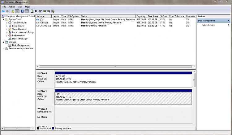 Installing a new ssd-capture.jpg