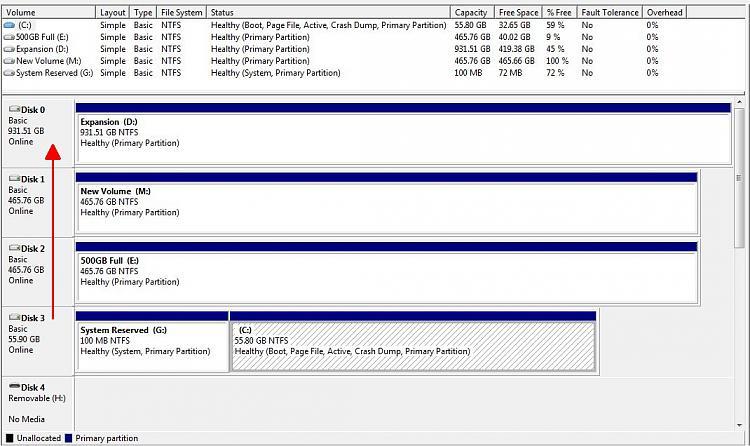Bios Keeps changing boot order...-diskman.jpg
