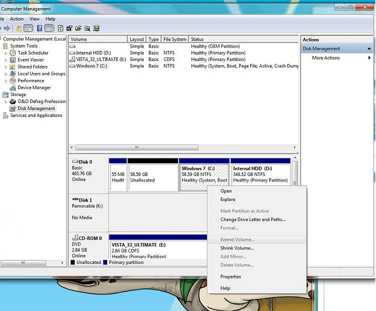 Expanding a partition backwards-7problem.jpg