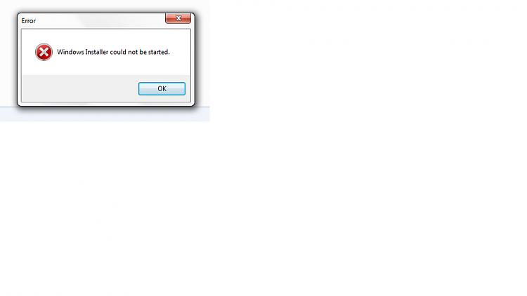 Windows Installer-untitledd.png