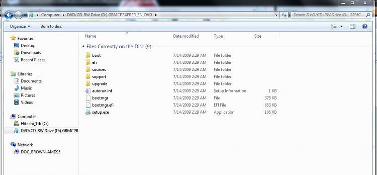 Installing Windows 7-win7_pro_64bit_dvd-files.jpg
