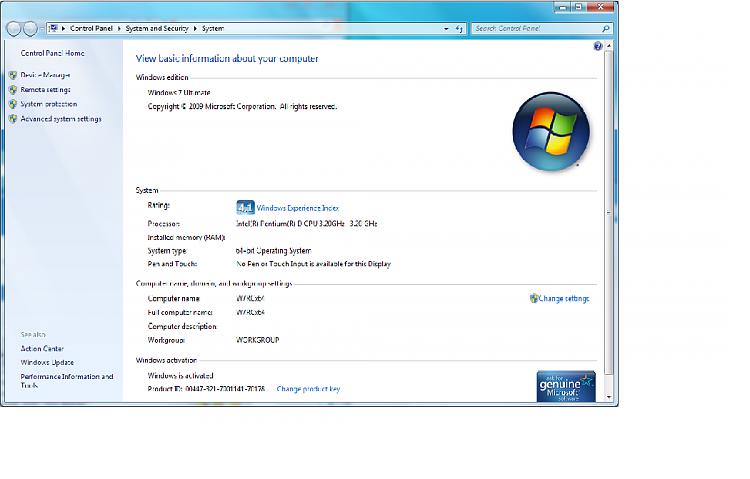 32-bit to 64-bit install-x64build7100.png