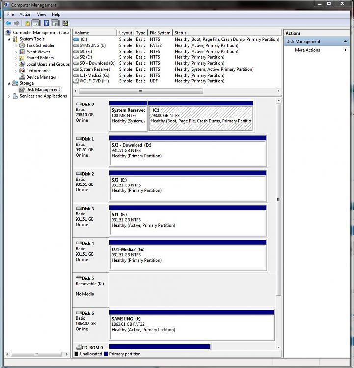 Format question-computermanagement.jpg