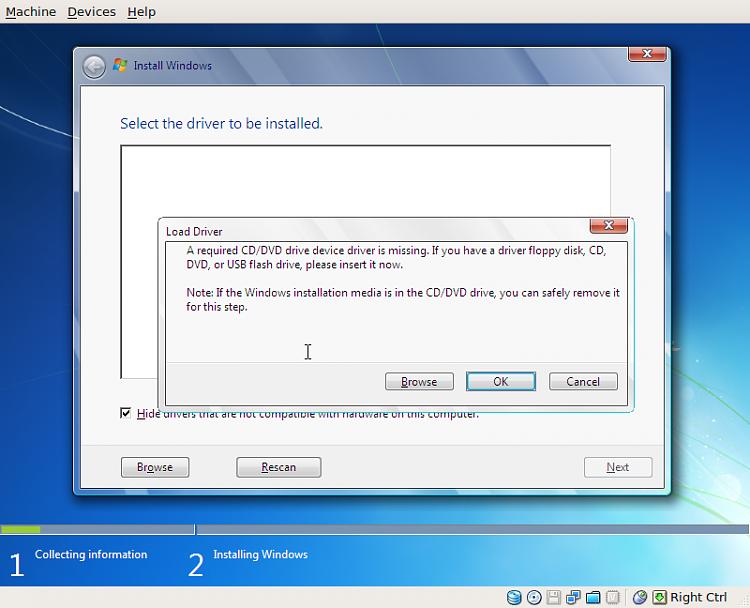 Its asking for a driver?-screenshot-windows-7-running-virtualbox-ose-3.png