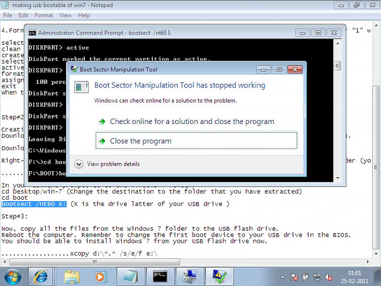 win7 USB bootable creation failure-usb-bootable-failure.png
