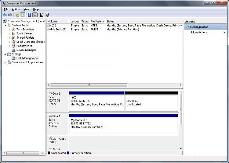 Change system partition?-diskmanage.jpg