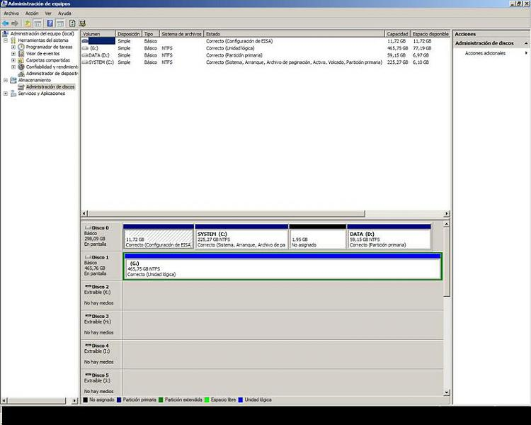 Need Help ASAP-diskmgmt.jpg