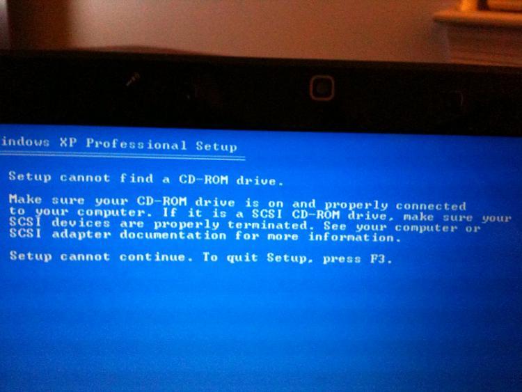 problem with XP-photo.jpg