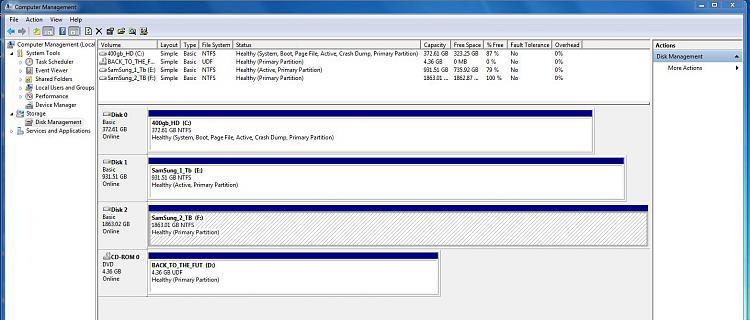 microsoft windows 7 home premium x86-disk_mgmt_new_hd_2tb_.jpg