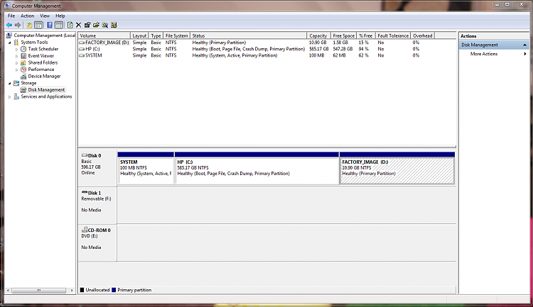 microsoft windows 7 home premium x86-disk_mgmt_hp_hd.png