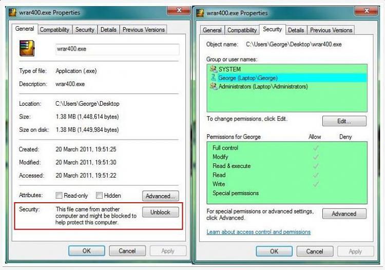 Install Method Good or Bad-rr.jpg