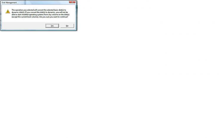 Partition Problem-help.jpg