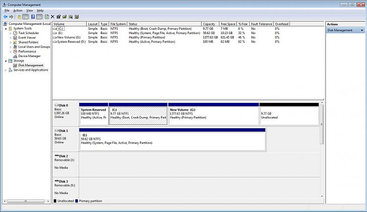(C) Full After W7 Reinstall-disk-management.jpg