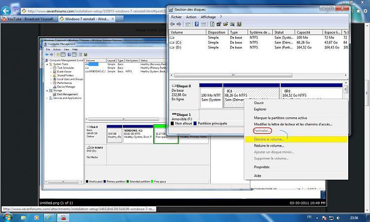 Windows 7 reinstall-dd.jpg