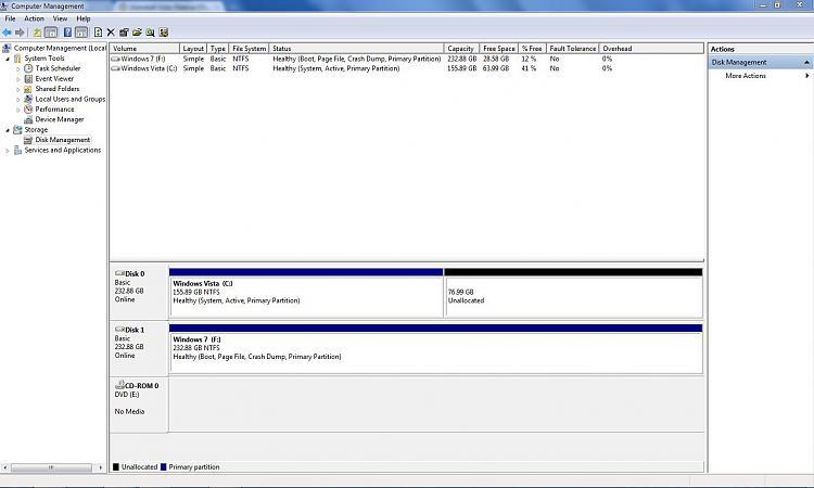 Uninstall Vista (Native OS), but leave Windows 7 (Secondary OS)-capture.jpg