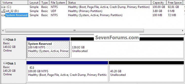 Uninstall Vista (Native OS), but leave Windows 7 (Secondary OS)-sim.jpg