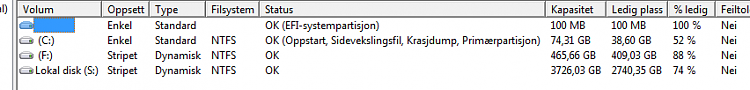 Dual-boot: Windows 7 & Ubuntu - problem-hemulen.png