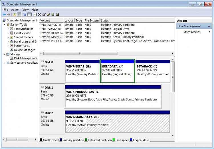 A twist on Win 7 plus Win 7 dual boot-computermanagement-diskmanagement.jpg