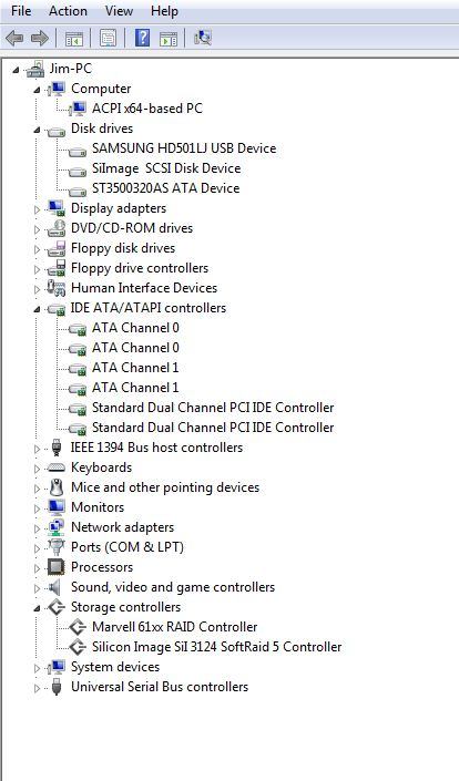 New SSD - Questions-win7device.jpg